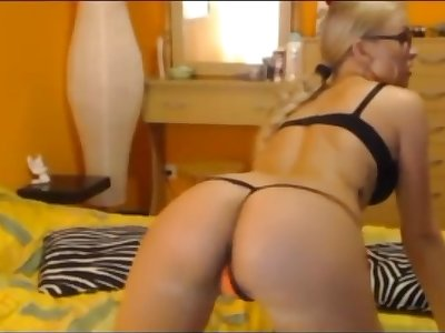 candid 18 schoolgirl young transvestite lingerie anal fisting tranny siss