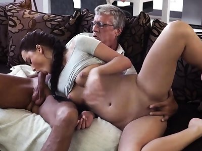 Lee stone daddy and married charge from What would you prefer -